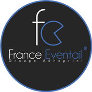 logo France Eventail